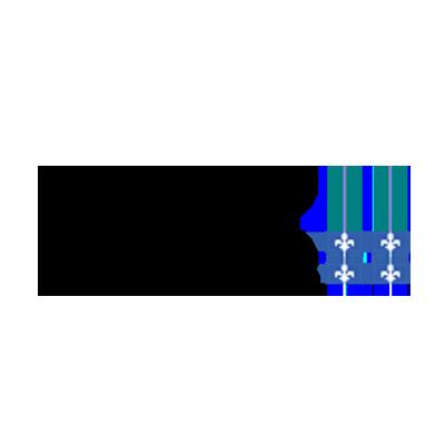 CSSMI_logo