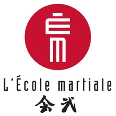 ECOLEMARTIALE_logo