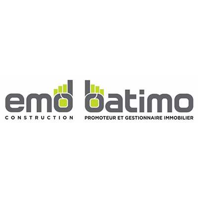 EMD_logo