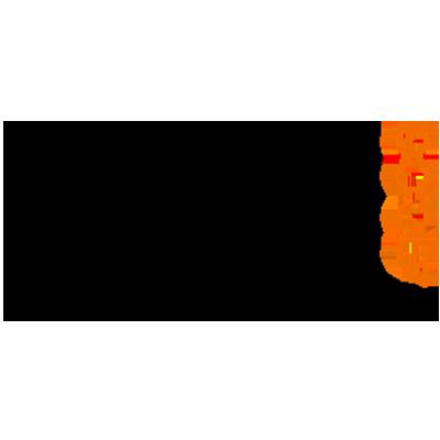 PREL_logo
