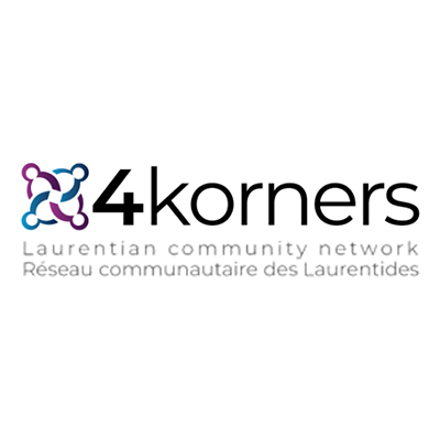 4korners_logo