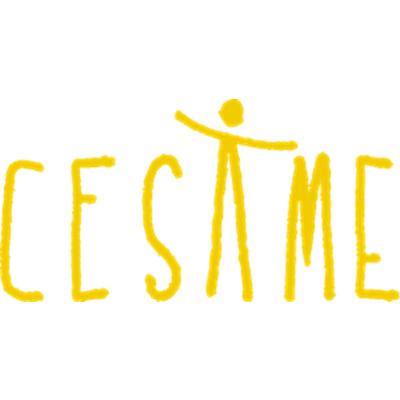 CESAME_logo