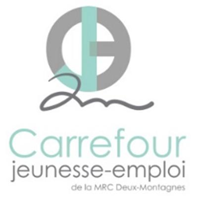 CJE-DM_logo