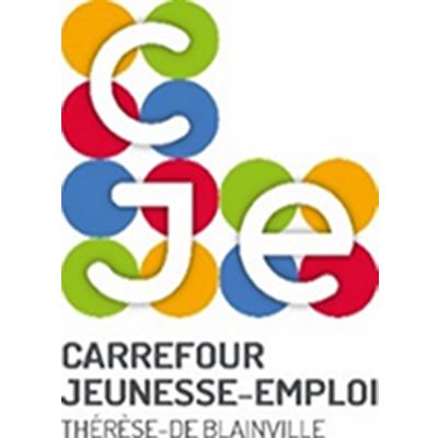 CJE_logo
