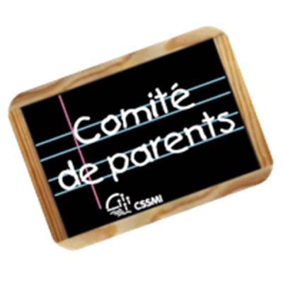 CP-CSSMI_logo
