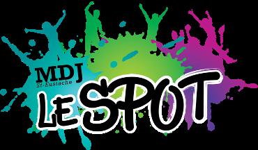 LESPOT_logo