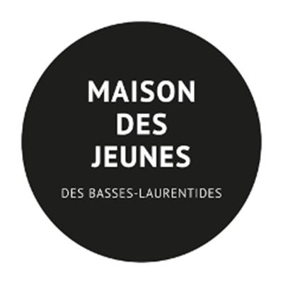 MDJBL_logo