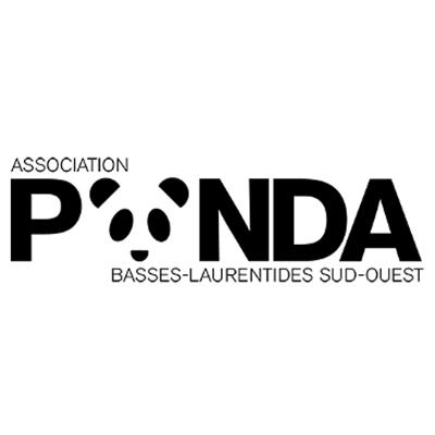 PANDA-BLSO_logo