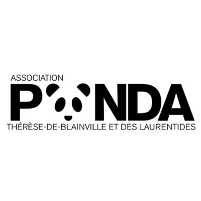 PANDA-TBL_logo