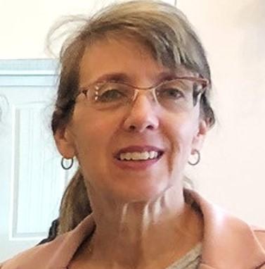 Andrée Godin