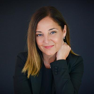 Linda Petrozza